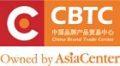 cbtc_by_ac_logo