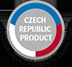 logo_CRBE