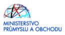 mpo-logo
