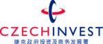 CI_China