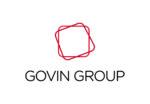govin group_logo-01