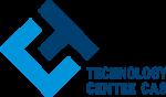 logo_TC_en