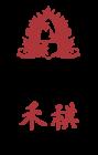 ARCIM_logo_CH_rgb