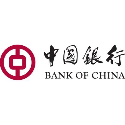 bank-of-china_416x416