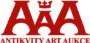 logo AAA - cz