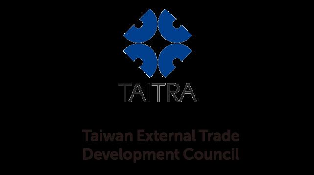 taitra-logo2
